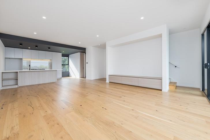 3/31 Colonel Street, Clayton 3168, VIC Townhouse Photo