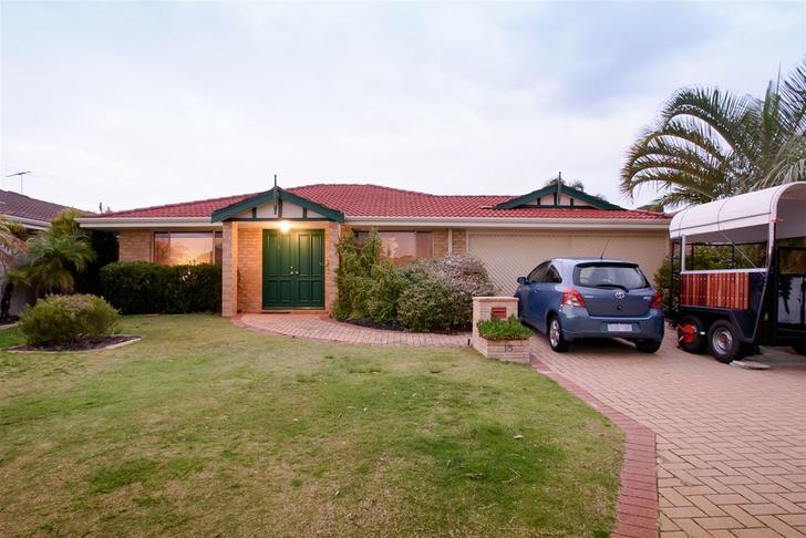 18 Kanani Drive, Canning Vale 6155, WA House Photo