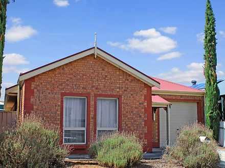 2C Olive Street, Murray Bridge 5253, SA House Photo