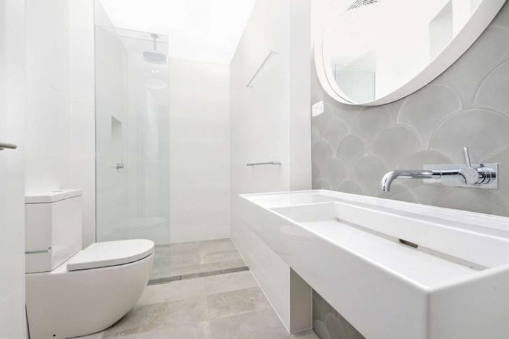 2/37 Ramsgate Avenue, Bondi Beach 2026, NSW Apartment Photo