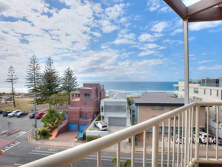 14/158 Hedges Avenue, Mermaid Beach 4218, QLD Apartment Photo
