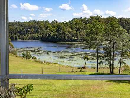 62 Lumsden Lane, North Macksville 2447, NSW House Photo
