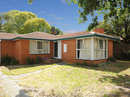 11 Banyan Drive, Frankston 3199, VIC House Photo
