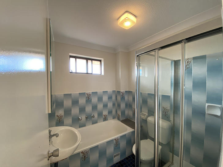 5/14-16 Jessie Street, Westmead 2145, NSW Unit Photo