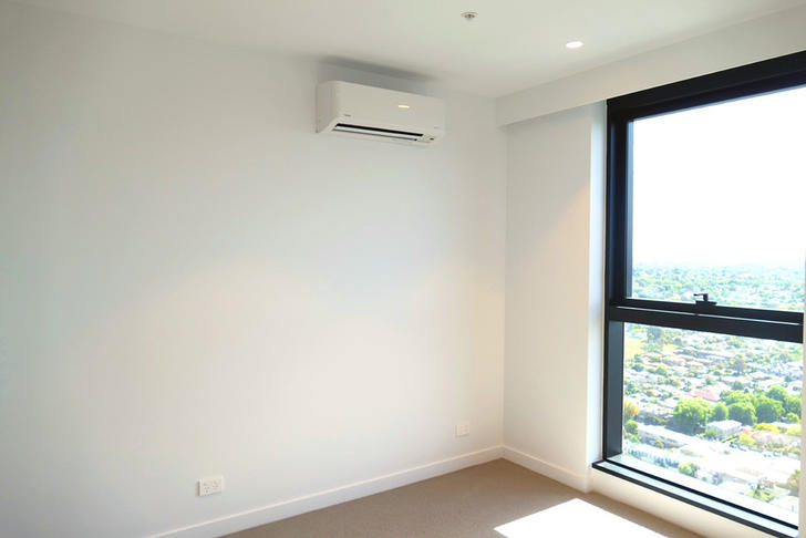 3104/545 Station Street, Box Hill 3128, VIC Apartment Photo