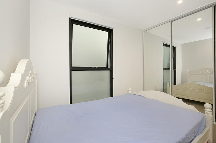 412/421-433 High Street, Northcote 3070, VIC Apartment Photo