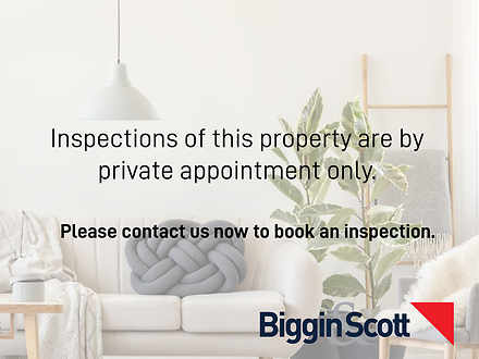 E431f4470321e44d3e147b60 mydimport 1611744542 hires.8586 privateinspectionshigh 1612510073 thumbnail