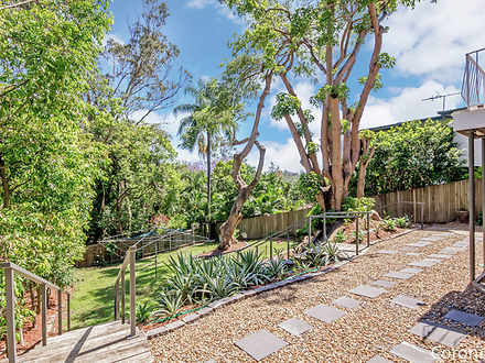 125 Jerrang Street, Indooroopilly 4068, QLD House Photo