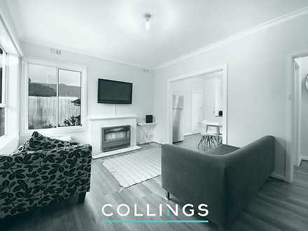 3 Collins Street, Heidelberg Heights 3081, VIC House Photo