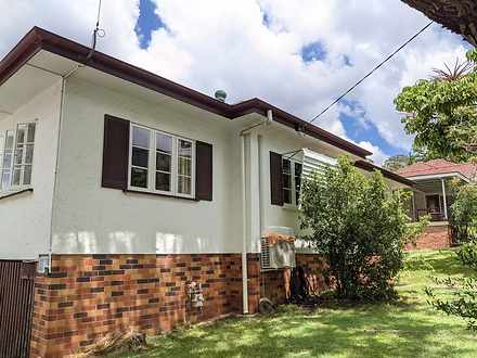 38 Brisbane Street, St Lucia 4067, QLD House Photo
