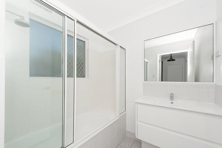 1/46 Grosvenor Street, Pimlico 4812, QLD Townhouse Photo