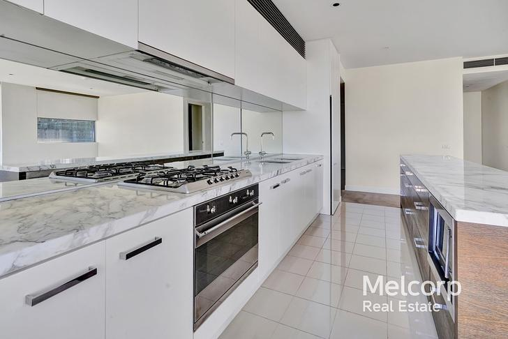 3611/1 Freshwater Place, Southbank 3006, VIC Apartment Photo