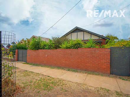 13 Edmondson Street, Wagga Wagga 2650, NSW House Photo
