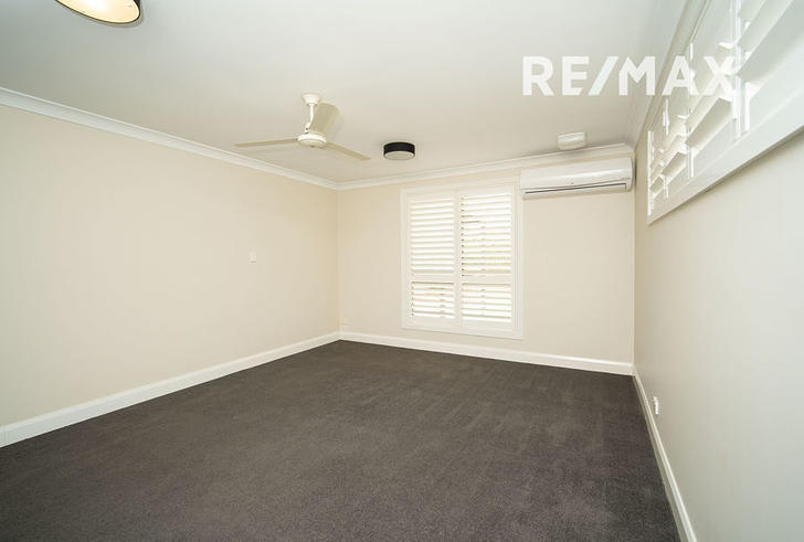 13 Edmondson Street, Wagga Wagga 2650, NSW House Photo