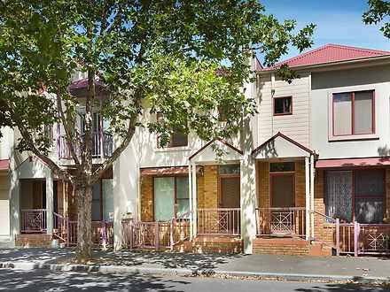 87 Stockmans Way Street, Kensington 3031, VIC House Photo