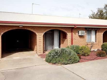 3/5 Langdon Avenue, Wagga Wagga 2650, NSW Unit Photo