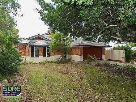 54 Camberwell Street, East Victoria Park 6101, WA House Photo