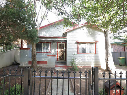 23 Conway Road, Bankstown 2200, NSW House Photo