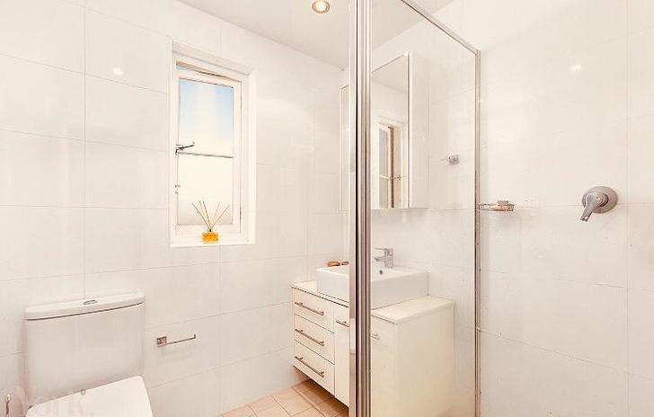 Kirribilli 2061, NSW Apartment Photo