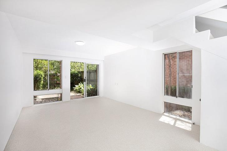 50/2-12 Busaco Road, Marsfield 2122, NSW Townhouse Photo