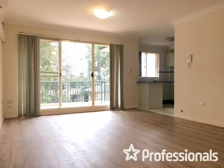11/71-77 Oneil Street, Guildford 2161, NSW Apartment Photo