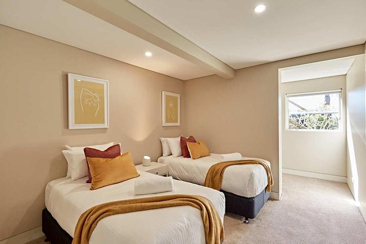 2A Allen Avenue, Bilgola Beach 2107, NSW House Photo