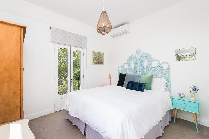 204 Nelson Street, Annandale 2038, NSW House Photo