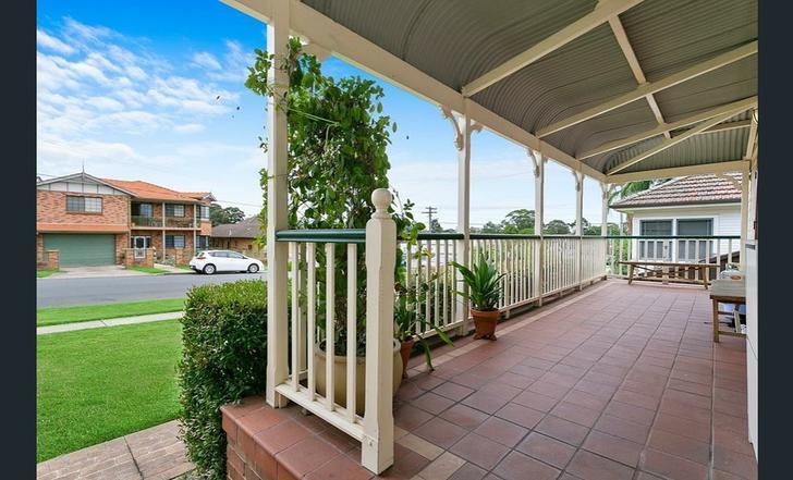 14B Price Street, Merrylands 2160, NSW House Photo