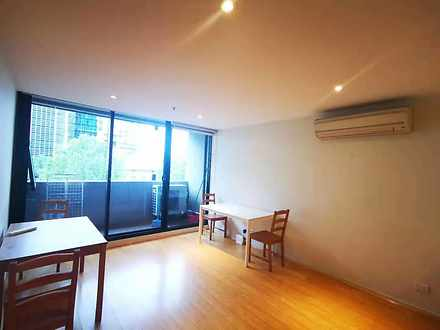 711/380 Little Lonsdale Street, Melbourne 3000, VIC Apartment Photo
