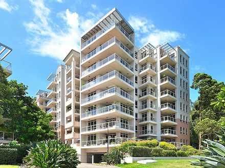 L3/32 Warayama Place, Rozelle 2039, NSW Apartment Photo