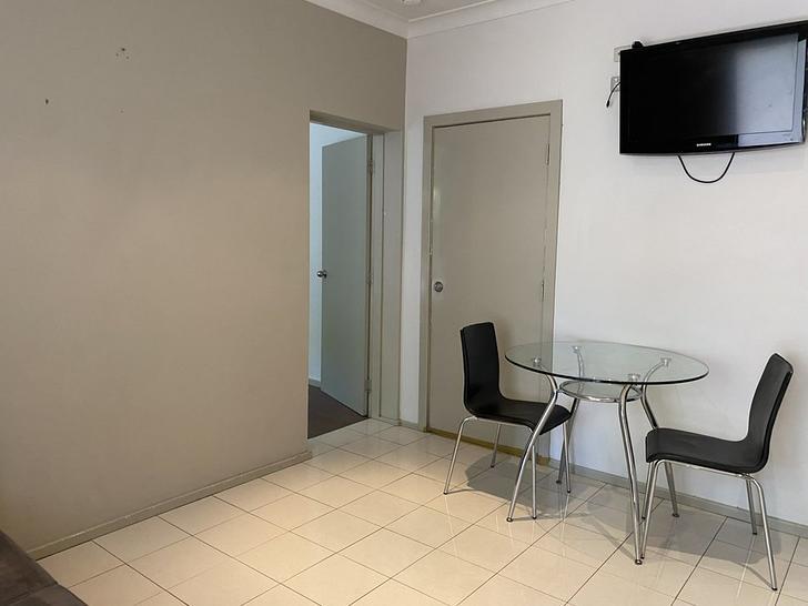 UNIT 2/18 Ada Street, Waratah 2298, NSW Unit Photo