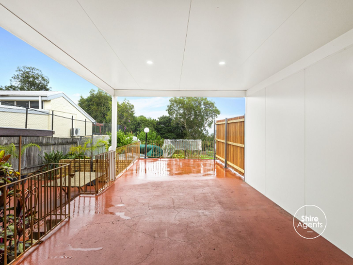 1/135 Forest Road, Arncliffe 2205, NSW Apartment Photo