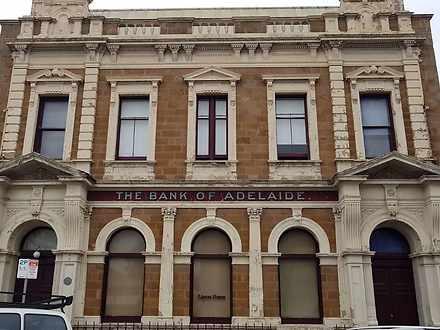114B Lipson Street, Port Adelaide 5015, SA Apartment Photo