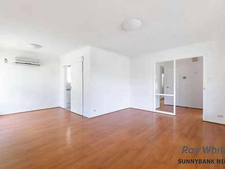 379 Mccullough Street, Sunnybank 4109, QLD House Photo