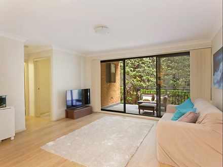 6,6-7  Funda Place Place, Brookvale 2100, NSW Unit Photo