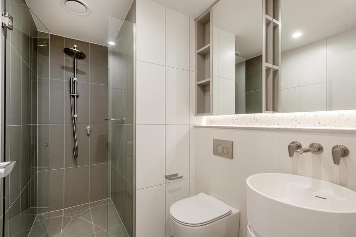 1004/371 Little Lonsdale Street, Melbourne 3000, VIC Apartment Photo
