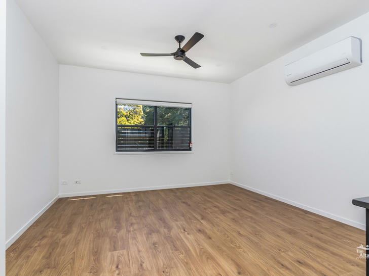 2/30 Oliphant Street, Murarrie 4172, QLD Townhouse Photo