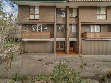 1 / 2-4 Rosaline  Avenue, Mount Waverley 3149, VIC Townhouse Photo