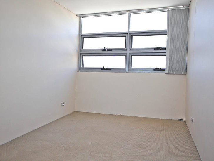 4/908 Canterbury Road, Roselands 2196, NSW Apartment Photo