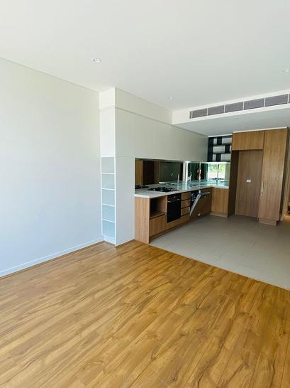 2/5 Network Place, North Ryde 2113, NSW Apartment Photo
