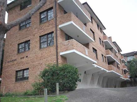 11/19 Lachlan Avenue, Macquarie Park 2113, NSW Unit Photo