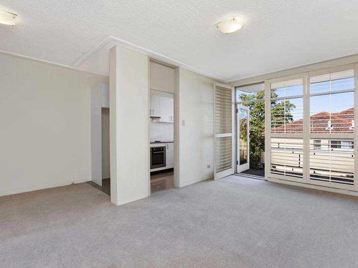 7/20 Hazelbank Road, Wollstonecraft 2065, NSW Unit Photo