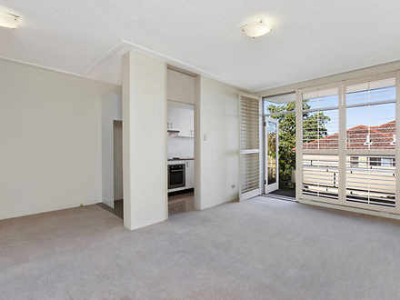 12f2f2bc01ce35415ef5a4ed hazelbank road 7 20 wollstonecraft living1 low res 1612585947 thumbnail