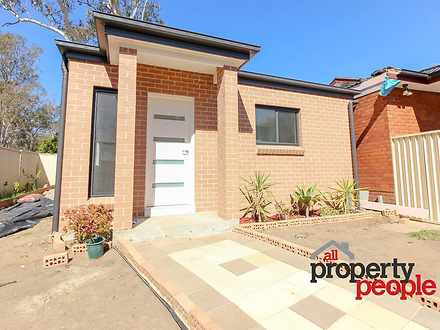 25A Hibiscus Crescent, Macquarie Fields 2564, NSW House Photo
