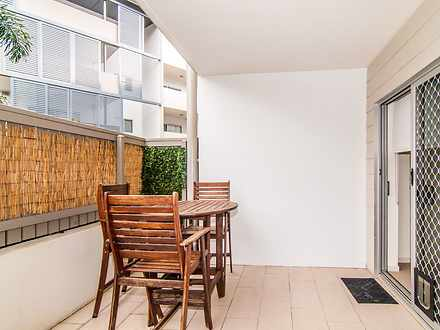 3207 / 151 Annerley  Road, Dutton Park 4102, QLD Apartment Photo