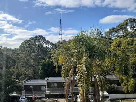 65/450 Pacific Highway, Lane Cove North 2066, NSW Studio Photo