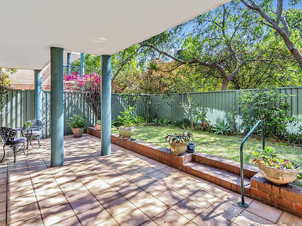 4/655A Pacific Highway, Chatswood 2067, NSW Unit Photo