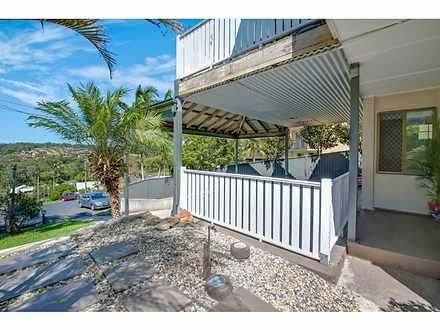 2/25 Sundale Avenue, Terrigal 2260, NSW House Photo
