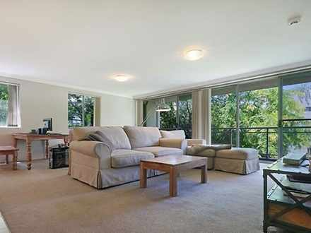 42/29 Parramatta Road, Concord 2137, NSW Apartment Photo