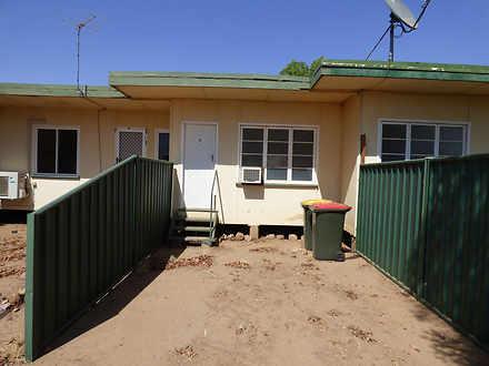 UNIT 2, 171 Victoria Street, St George 4487, QLD Unit Photo